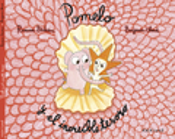 Pomelo y el increíble tesoro - Badescu, Ramona