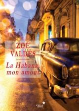 La Habana mon amour