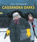 Cassandra Darke - Simmonds, Posy