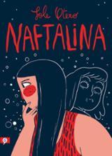 Naftalina - Otero, Sole
