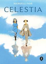 Celestia - Fior, Manuele