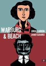 Warburg & Beach - Carrión, Jorge