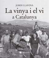 La vinya i el vi de Catalunya