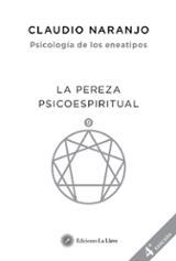 La pereza psicoespiritual