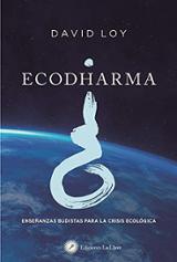 Ecodharma - Loy, David