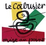 Le Corbusier. Mise au Point. - Le Corbusier