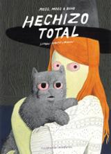 Hechizo total (3ª ed.) -