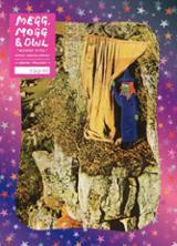 Hechizo total (edición princesa)