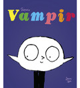 Pequeño Vampir - AAVV
