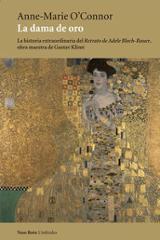 La dama de oro - O´Connor, Anne- Marie