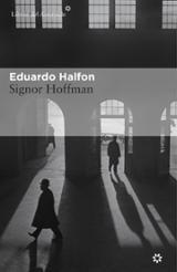 Signor Hoffman - Halfon, Eduardo