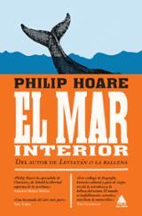 El mar interior - Hoare, Philip