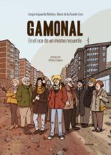 Gamonal - De la Fuente Soro, María