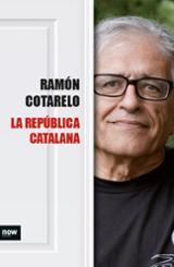 La república catalana