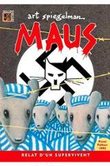 Maus (català)