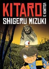 Kitaro 3
