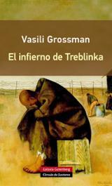 El infierno de Treblinka - Grossman, Vasili