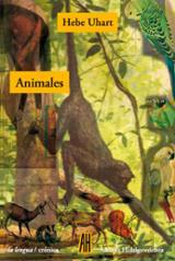 Animales - Uhart, Hebe