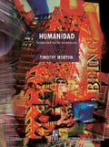 Humanidad - Morton, Timothy
