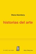 Historias Del Arte - Aisenberg, Diana
