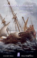 Abordajes literarios - Bautista Duizeide, Juan
