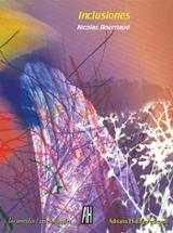 Inclusiones. Estética del capitaloceno - Bourriaud, Nicolas