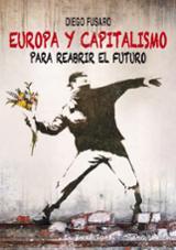 Europa y capitalismo. Para reabrir el futuro