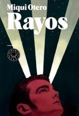 Rayos - Otero, Miqui