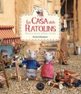 La casa dels ratolins. Noves aventures. Sam & Julia