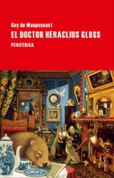 El Doctor Heraclius Gloss