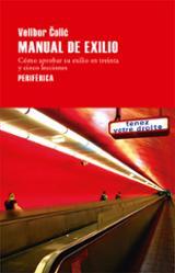 Manual del exilio - Colic, Velibor