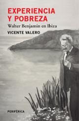 Experiencia y pobreza - Valero, Vicente