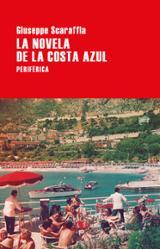 La novela de la Costa Azul