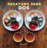 DESAYUNO PARA DOS (Fun&Food)