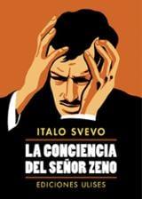La concencia del señor Zeno