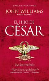 El hijo de César - Williams, John