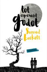 Tot esperant Godot