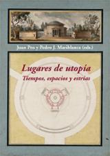 Lugares de utopía - AAVV