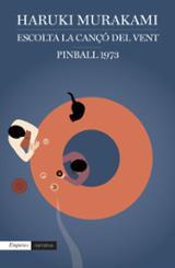 Escolta la cançó del vent / Pinball, 1973