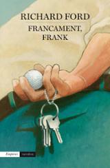 Francament, Franc