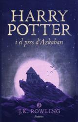 Harry Potter i el pres d´Azkaban