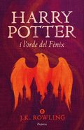 Harry Potter i l´ordre del Fènix (5)