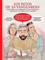 Los retos de La Vanguardia - AAVV
