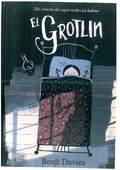 El Grotlin (castellano)