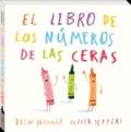 El libro de los números de las ceras