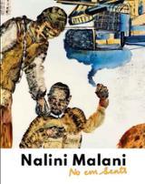 Nalini Malani. No em sents. No me oyes - AAVV