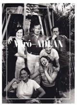 Miró - ADLAN. Un arxiu de la modernitat -