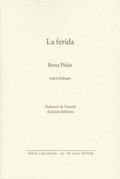 La ferida - Piñán, Berta