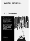 Cuentos completos - Doctorow, E. L.