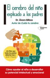 El cerebro del niño explicado a los padres - Bilbao, Álvaro